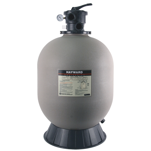 Hayward ProSeries Sand Filters