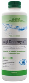BioGuard-Pool-Alagaecides-Algi-Destroyer