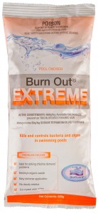 BioGuard-Pool-Oxidisers-Burn Out Extreme