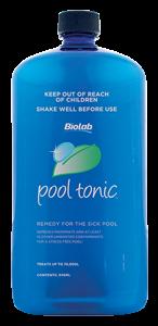 BioLab-Pool-Tonic