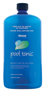 BioLab-Pool-Tonic