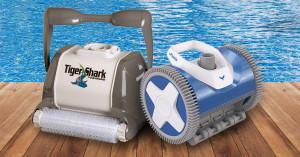 Pool_Cleaner