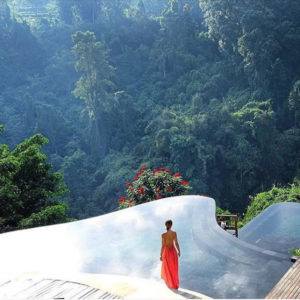 Bali_pool
