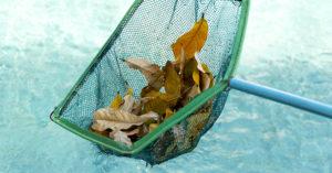 pool_winter_ready