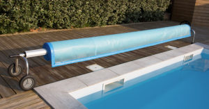 pool_winter_ready_1