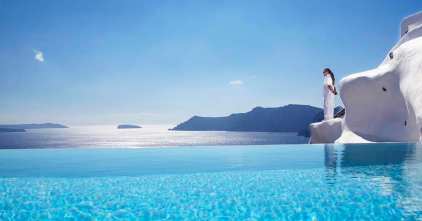 infinity-pool-greece