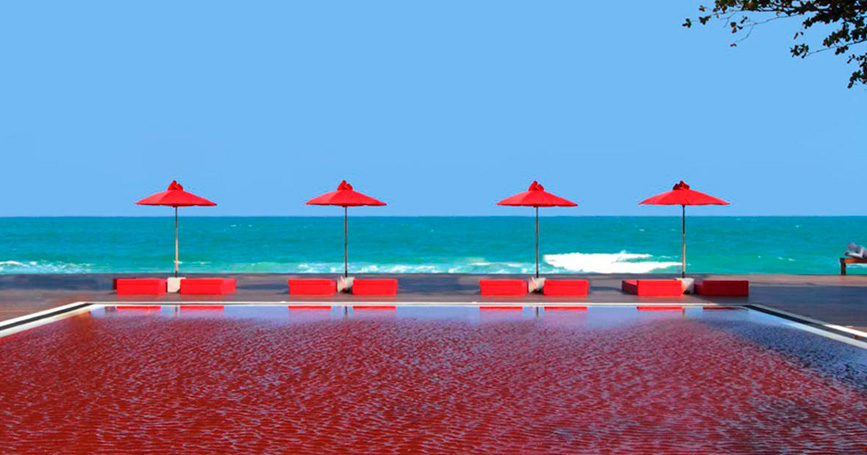red-water-pool-thailand