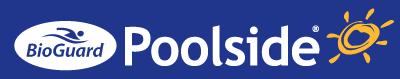 BioGuard Poolside logo