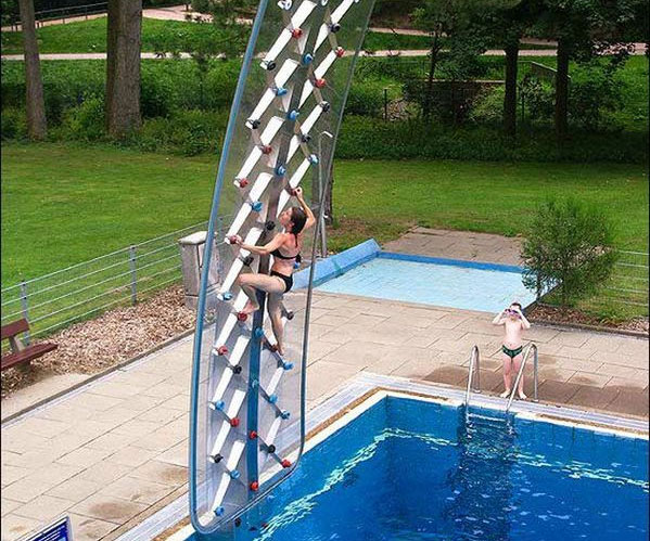 poolside-rock-climbing-wall1