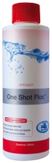 One Shot Floc