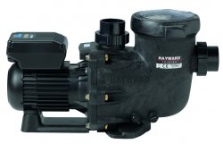 Hayward Energy Efficient Pumps - TriStar Variable Speed