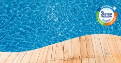 maintenance crystal clear water pool maintenance swimming pool cleaning clean water sparkle fresh blue