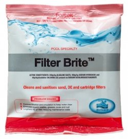 BioGuard-Pool-Speciality-Filter-Brite