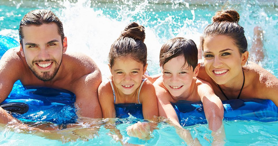 BioGuard Healthy Pools Blog – What to Do If Your Going Away