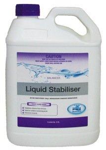 Liquid Stabiliser