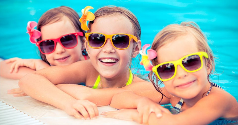BioGuard Healthy Pools Blog – Getting Your Pool Ready for Summer
