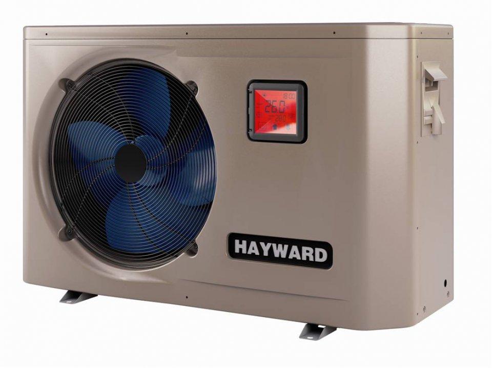 Hayward Titanium Energyline Pro