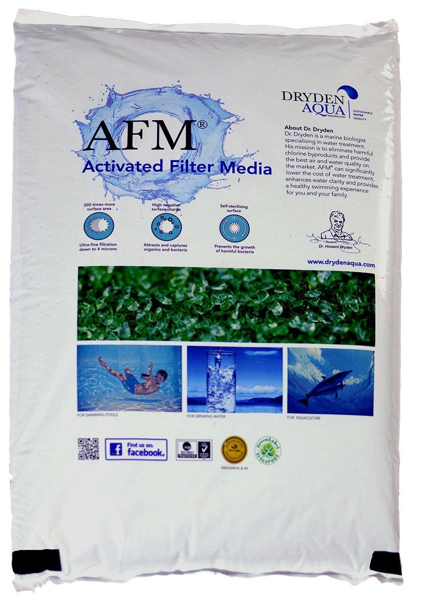 AFM Grade 1 Fine 0.4-1.1mm