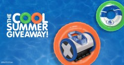 cool-summer-giveaway